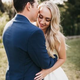 Beautiful sydney bride